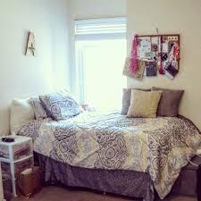 2 Bedrooms Apartments For Rent Uptown Rental Properties Uptownrents Instagram Photos And Videos