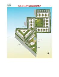 life style homes vatika lifestyle homes sector 84 gurgaon price payment plan possessio