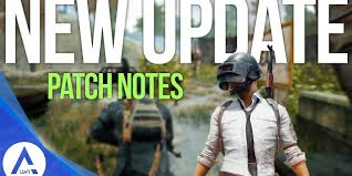 pubg patch notes pubg xbox weekly update 6 patch notes auto run grenade fix