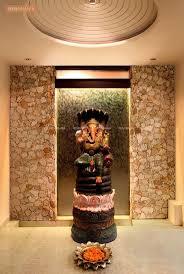 interior design for mandir in home indian home temple design ideas free home decor