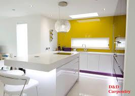 d u0026d carpentry custom kitchen furniture bespoke kitchen cabinets