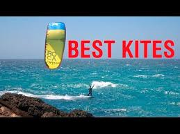 best light wind kite 2017 top 3 of the most low cost kites 2017 for beginners by life kitesurf
