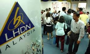 irb hits magnum subsidiary with rm476m penalty money malay