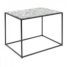 Glass Coffee Table Online by Coffee Tables Luxury U0026 Designer Coffee Tables Heal U0027s
