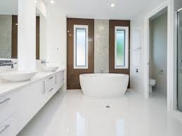 Bathroom Ideas Brisbane 757 Best Bathroom Ideas Images On Pinterest Bathroom Bathroom