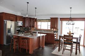 100 manufactured homes mn pre owned homes modular homes