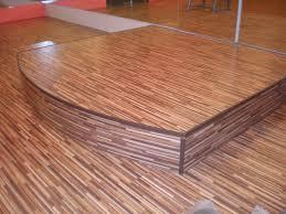 Vinyl Plank Flooring Vs Laminate Vinyl Vs Laminate Flooring Houses Flooring Picture Ideas Blogule