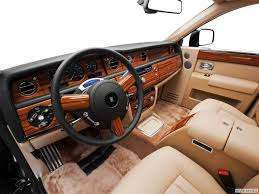 interior rolls royce ghost 7417 st1280 163 jpg