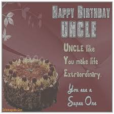 birthday cards inspirational greeting cards for uncle birthday