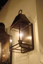 Bolton Lantern Pottery Barn by 48 Best Loving Lanterns Images On Pinterest Balcony Beach