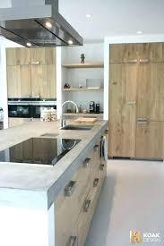 facade de cuisine pas cher facade de porte cuisine acheter cuisine