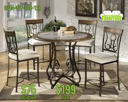 furniture fresh dallas texas furniture stores popular home