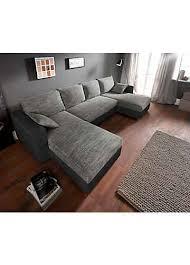 otto versand sofa sofa kaufen sofas auf raten bei otto