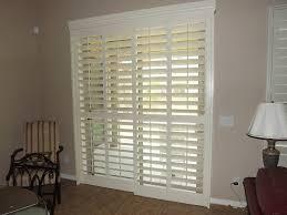 Shutter Doors For Closet Patio Doors Home Depot Window Shutters Interior Sliding Glass Door