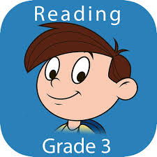 reading comprehension grade reading comprehension grade 3 on the app store
