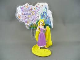 rapunzel cake topper delicious rapunzel cake topper ideas pictures food and drink