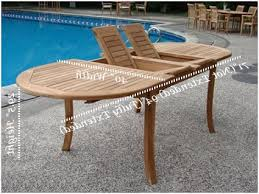 Expandable Patio Table Expandable Patio Table Attractive Designs Easti Zeast