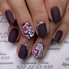 best 20 2016 fall nails trends ideas on pinterest gray nails