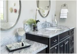 granite countertop sink options bathroom countertops with sink warm sink options for granite