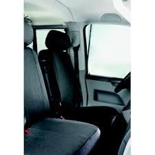 siege auto sur mesure générique housses de siège auto sur mesure pour vw transporter