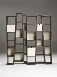 Bookcase System 34 Best Parametric Shelf Images On Pinterest Bookcases Book