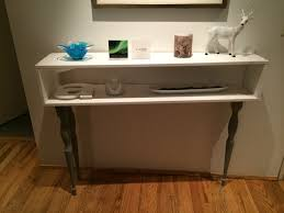 Console Table Ikea Console Archives Ikea Hackers Archive Ikea Hackers