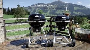 rösle offene küche moderne mobel gunstig tags moderne mobel gunstig eiche rustikal