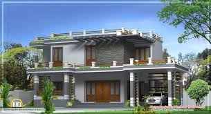new home design in kerala 2015 modern home design in kerala sq ftpril house modelsnd plans photos