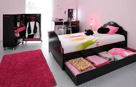 idee chambre fille 8 ans best chambre fille 8 ans pictures antoniogarcia info