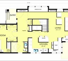 Home Plans With Cost To Build Why You Need To Have The Home Floor Plans With Cost Build Build 8