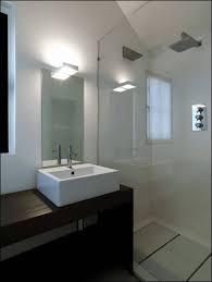 100 luxury small bathrooms 67 best bathroom ideas images on