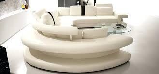 canap design pas cher tissu canap d angle pas cher fabulous meublesline canap duangle