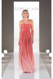 218 best sorella vita images on pinterest bridesmaids