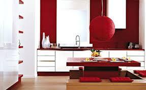 cuisine couleur bordeaux cuisine bordeaux cuisine couleur bordeaux brillant