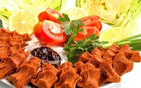 cuisine turque en cuisine turque cigkofte la food istanbul toutelaturquie