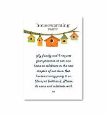 housewarming party invitations house warming party invitations housewarming invitation housewarming