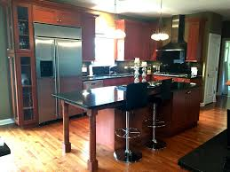 wood mode cabinets reviews brookhaven kitchen cabinets reviews best of wood mode brookhaven
