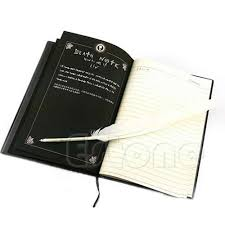 student writing paper online get cheap daily writing journal aliexpress com alibaba group death notepad agenda organizer vintage notebook feather pen book student writing journal school and office