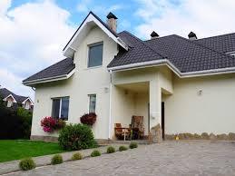 Home Design Software Free Free Exterior Home Design Software Home Design