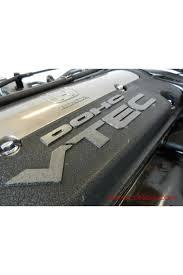 1996 honda accord jdm 1992 1996 honda accord prelude 2 2l dohc vtec engine only h22a obd1