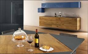 quel bois pour plan de travail cuisine quel bois pour plan de travail inspirations et cuisine bois quel