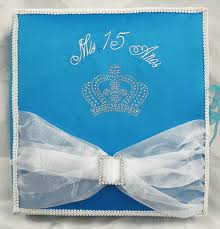 quinceanera photo albums quinceanera photo albums album de fotos para quinceanera