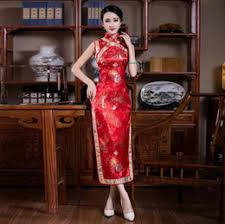 chinese traditional short evening dress australia new featured