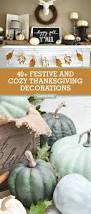 Amusing 30 Room Decor Online Shopping Decorating Inspiration Of by 40 Easy Diy Thanksgiving Decorations Best Ideas For Thanksgiving