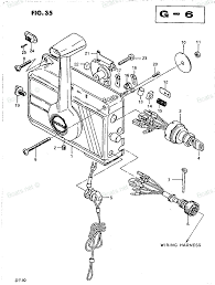 wiring diagram for mercury outboard 25 hp xd wiring wiring diagrams