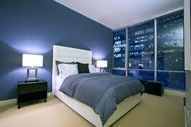 blue painted bedrooms dark blue wall dark blue and white wall art kaivalyavichar org