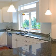 kitchen sink base cabinets sale affordable kitchen sink base cabinets rssmix info