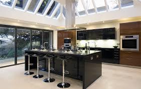 bespoke kitchen designer specialist advice kernow kitchens