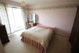 whitegates barnsley 3 bedroom bungalow for sale in craven wood