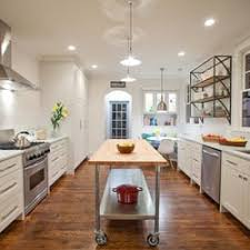 Interior Designers In Brooklyn Ny by Nathan Cuttle Design 12 Photos Interior Design Prospect